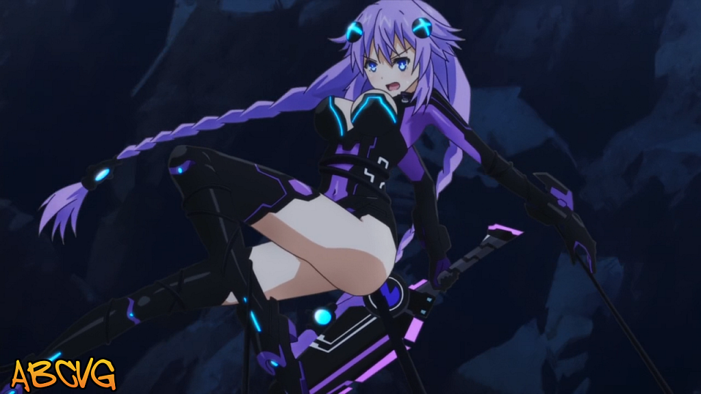 Choujigen-Game-Neptune-The-Animation-36.png