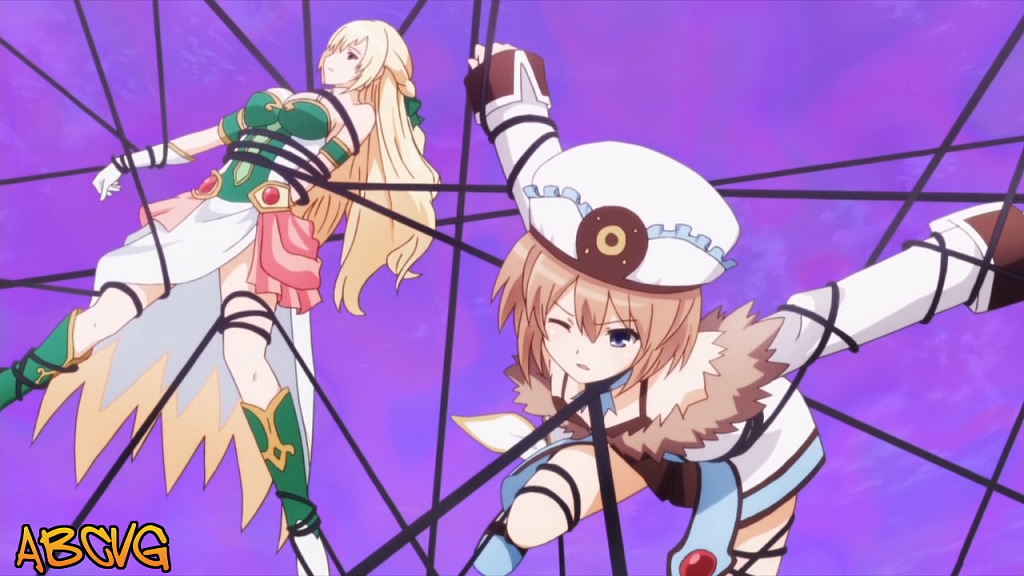 Choujigen-Game-Neptune-The-Animation-38.png