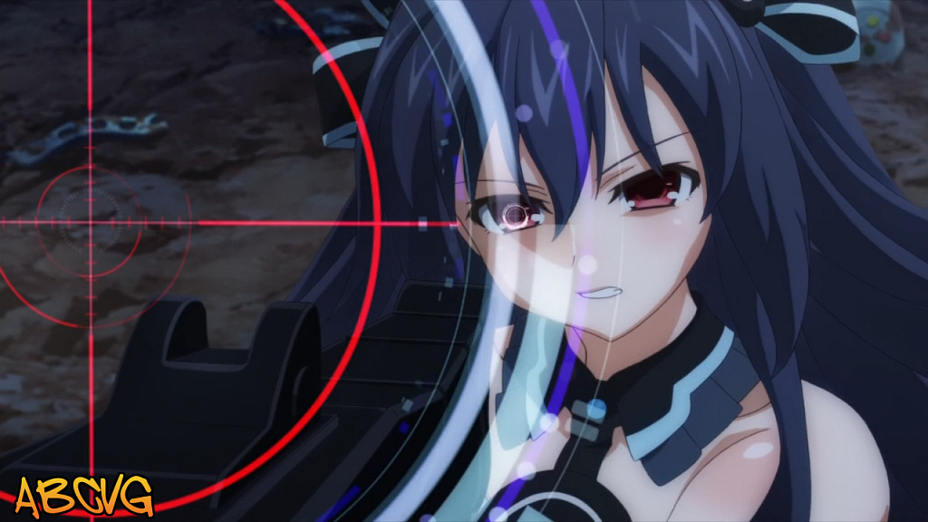 Choujigen-Game-Neptune-The-Animation-50.png