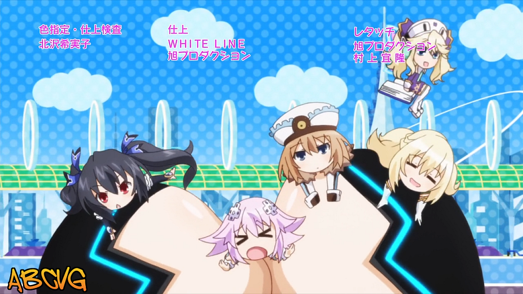 Choujigen-Game-Neptune-The-Animation-63.png