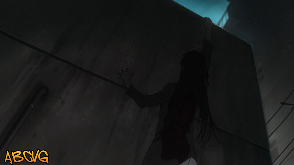 Rin-Daughters-of-Mnemosyne-2.png