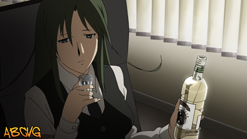 Rin-Daughters-of-Mnemosyne-11.png