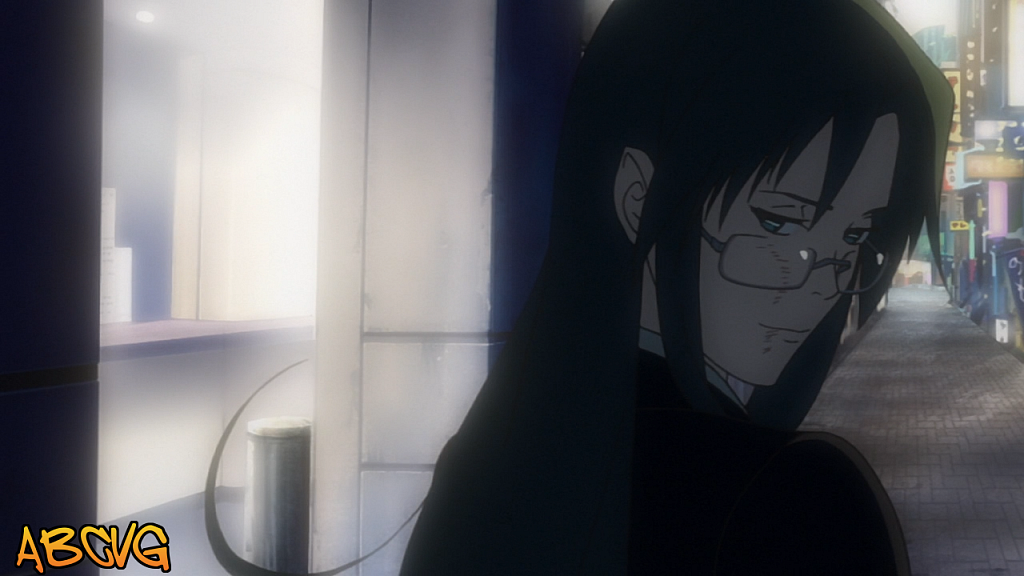 Rin-Daughters-of-Mnemosyne-21.png