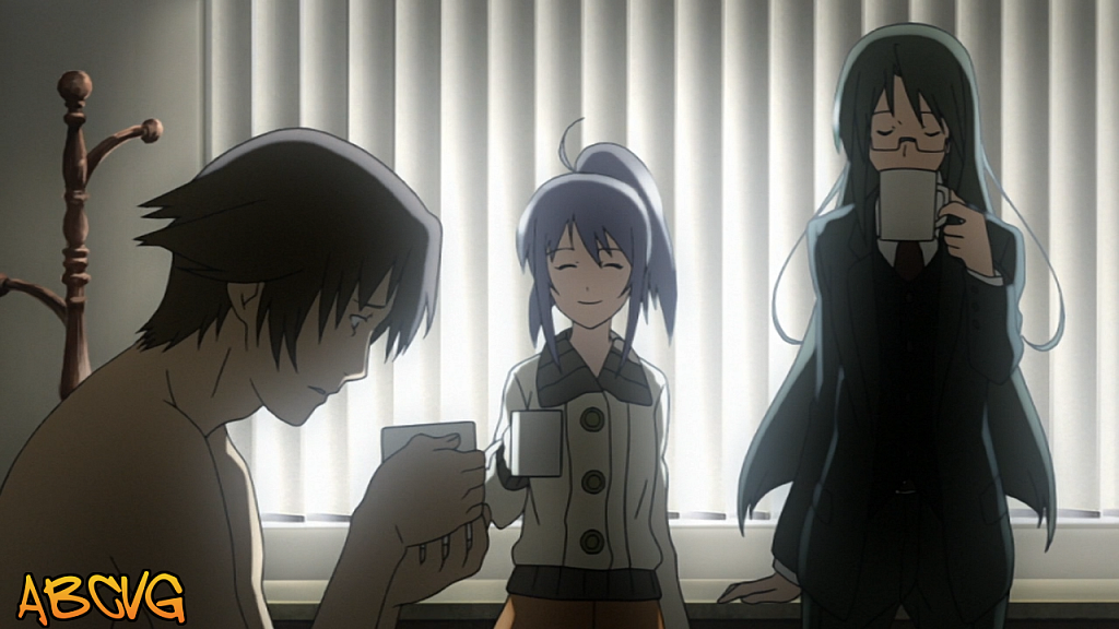 Rin-Daughters-of-Mnemosyne-28.png