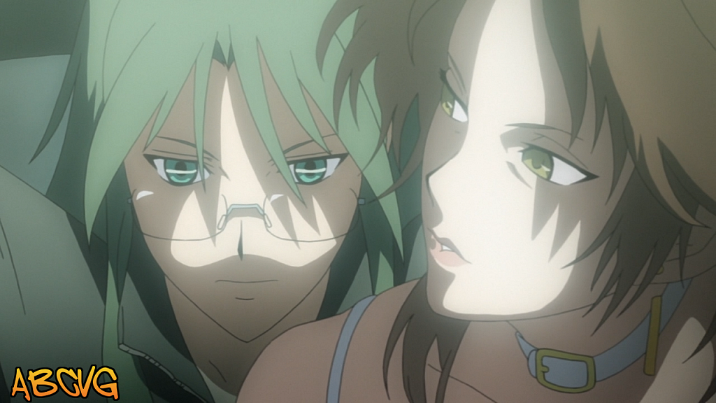 Rin-Daughters-of-Mnemosyne-56.png