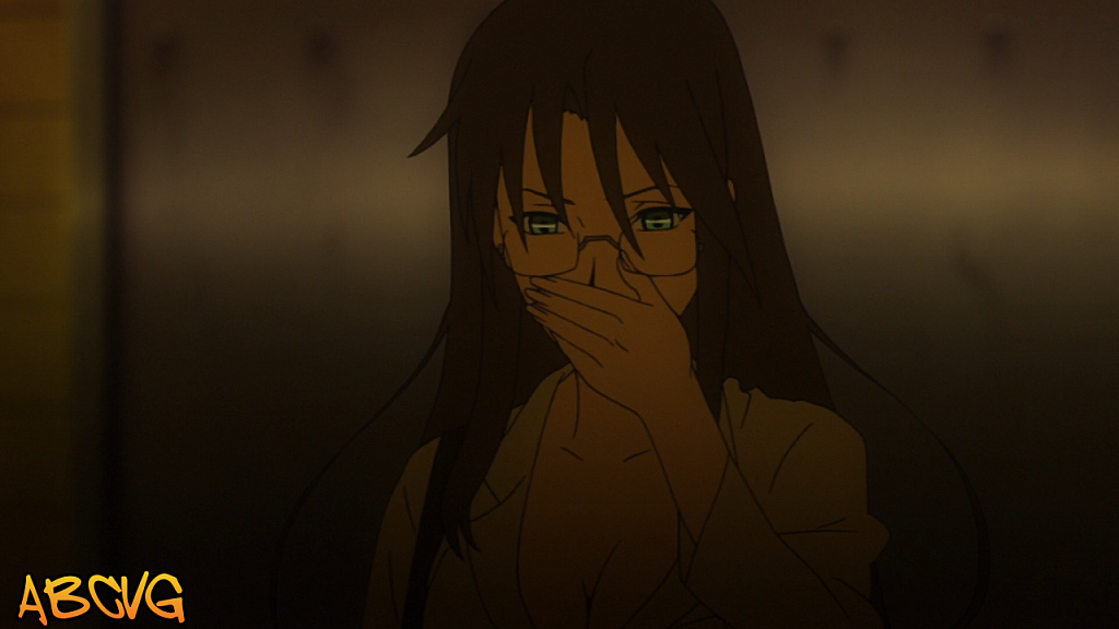 Rin-Daughters-of-Mnemosyne-62.png