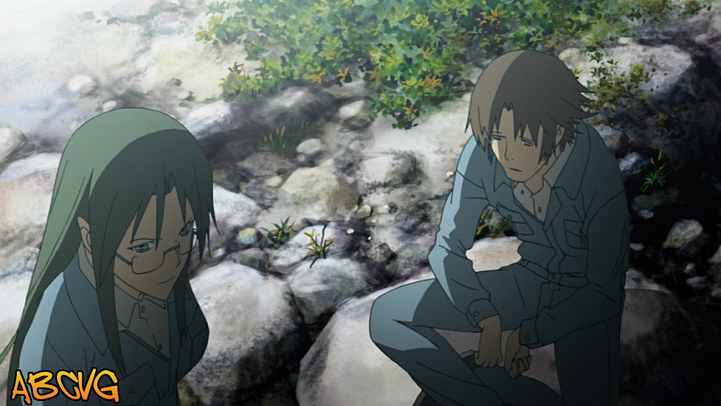 Rin-Daughters-of-Mnemosyne-67.png