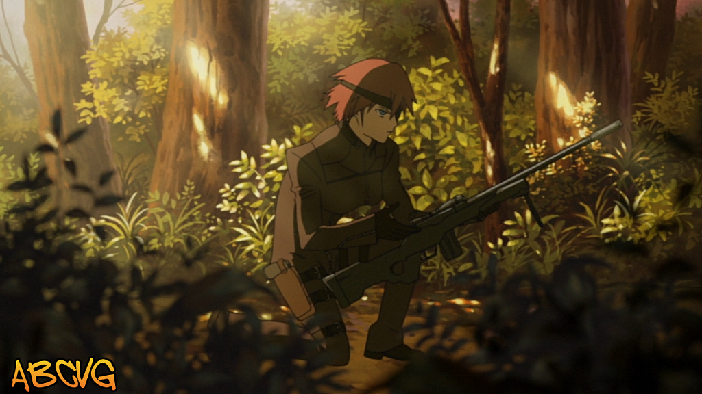 Rin-Daughters-of-Mnemosyne-78.png