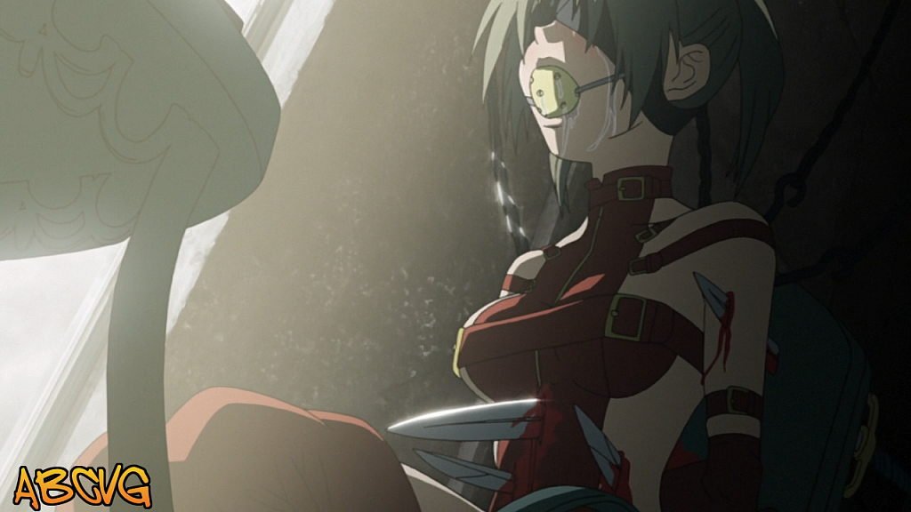 Rin-Daughters-of-Mnemosyne-90.png