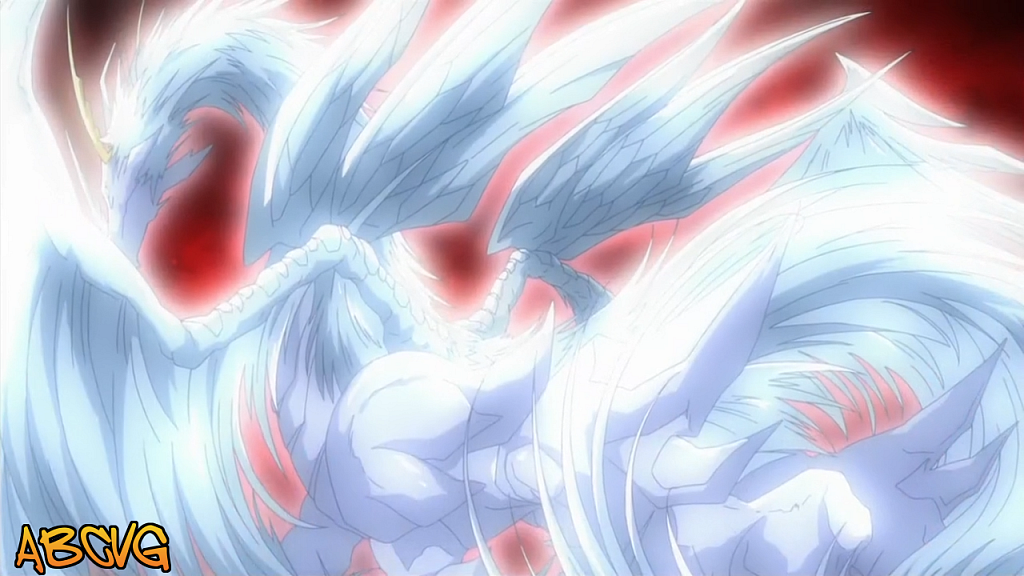 High-School-DxD-TV-2-3.png