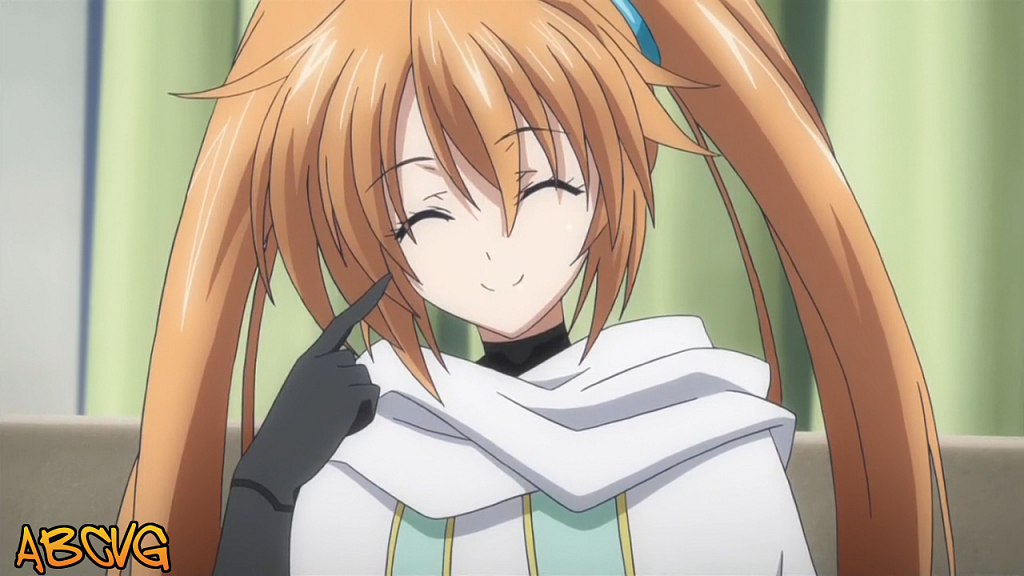 High-School-DxD-TV-2-11.png