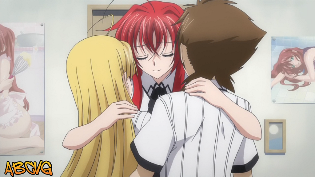 High-School-DxD-TV-2-13.png