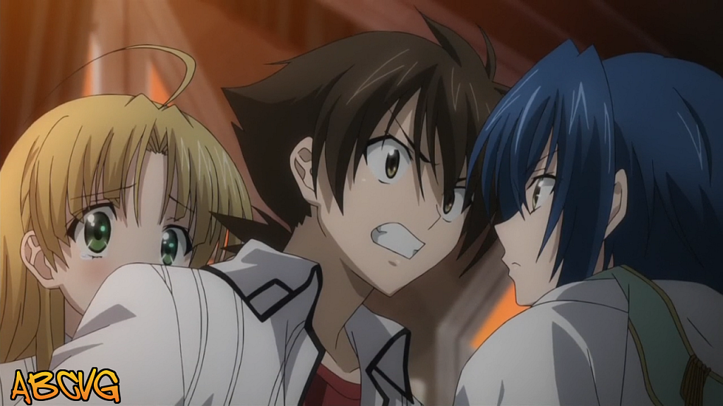 High-School-DxD-TV-2-17.png