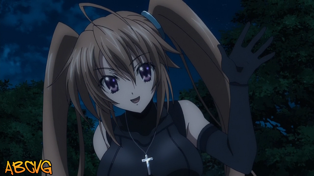 High-School-DxD-TV-2-26.png