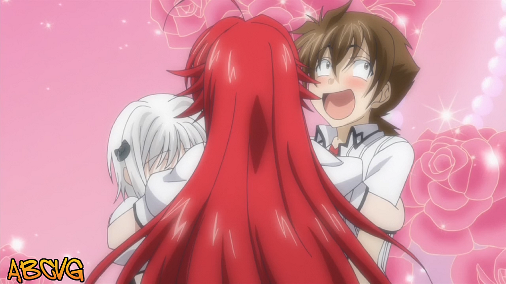 High-School-DxD-TV-2-27.png