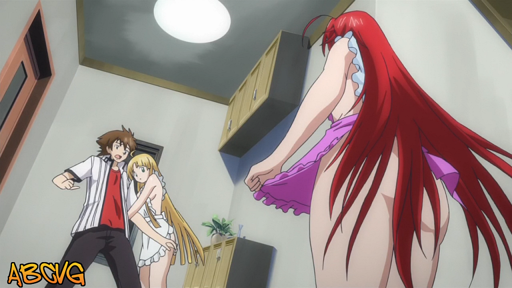 High-School-DxD-TV-2-30.png