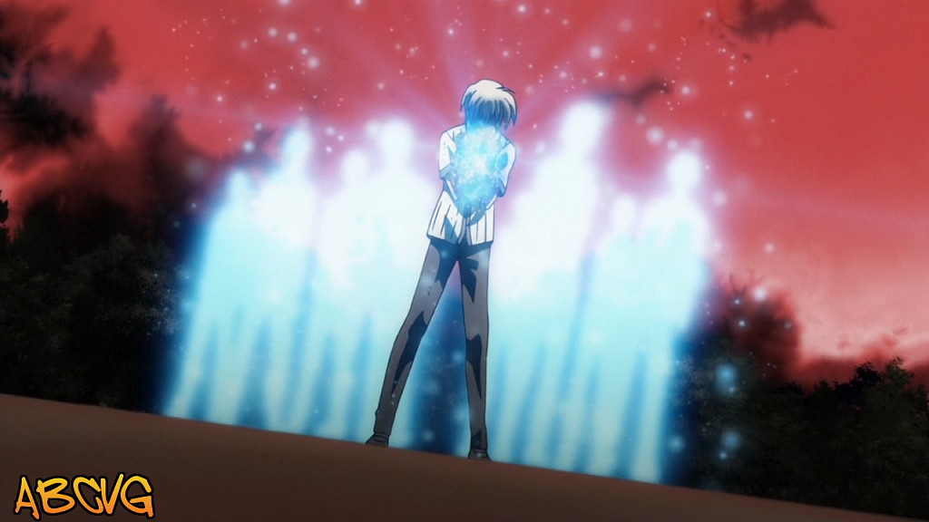 High-School-DxD-TV-2-43.png