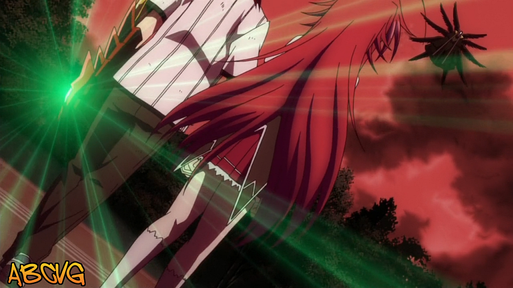High-School-DxD-TV-2-46.png