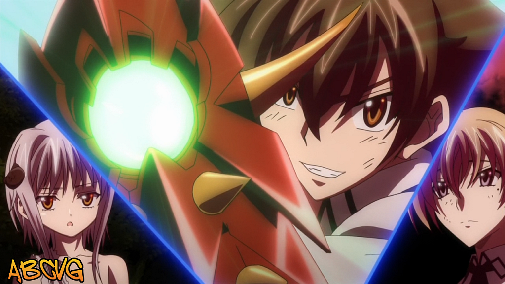 High-School-DxD-TV-2-52.png
