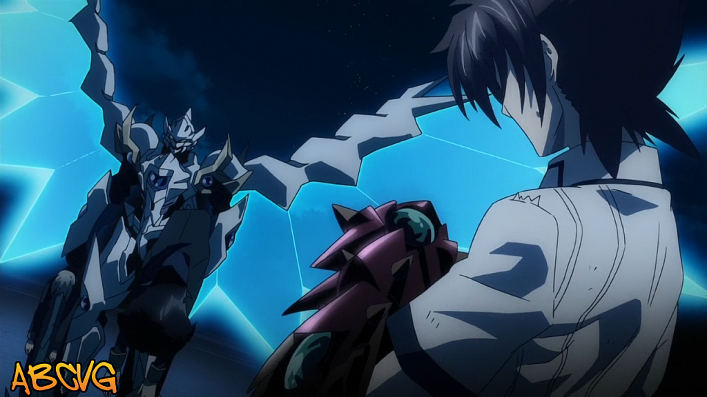 High-School-DxD-TV-2-53.png