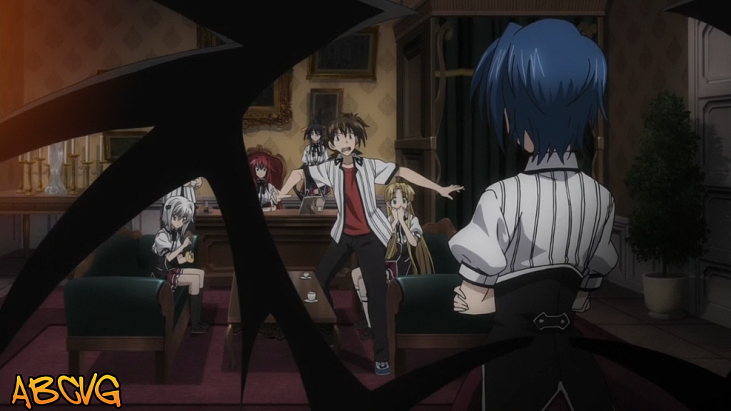 High-School-DxD-TV-2-54.png