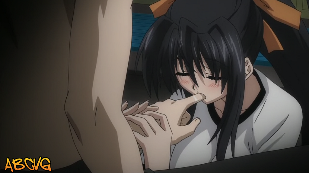 High-School-DxD-TV-2-62.png