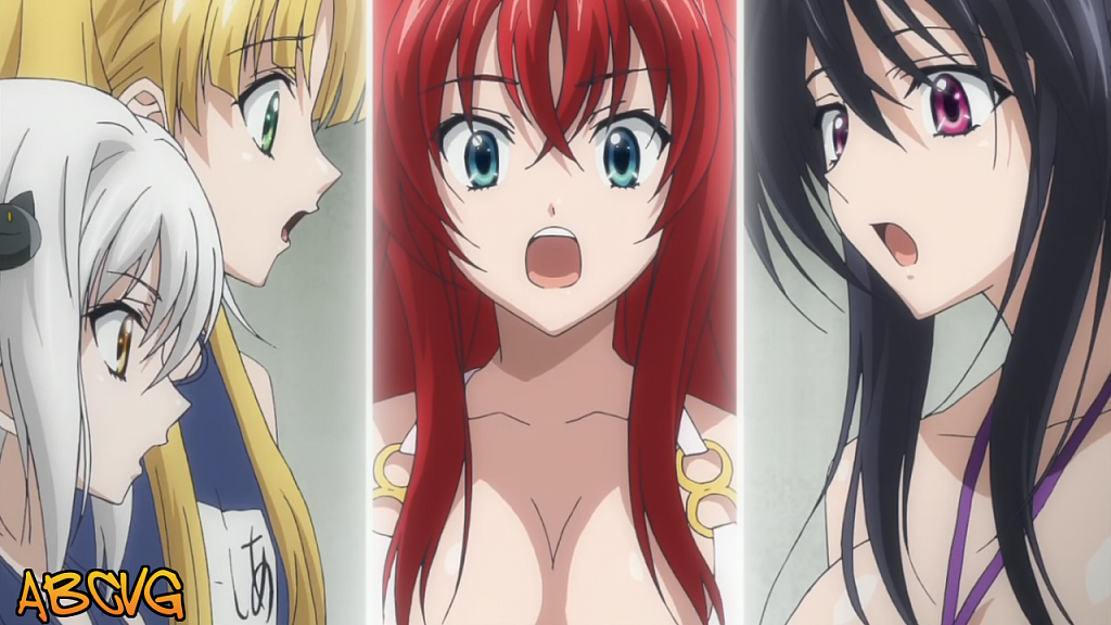 High-School-DxD-TV-2-70.png