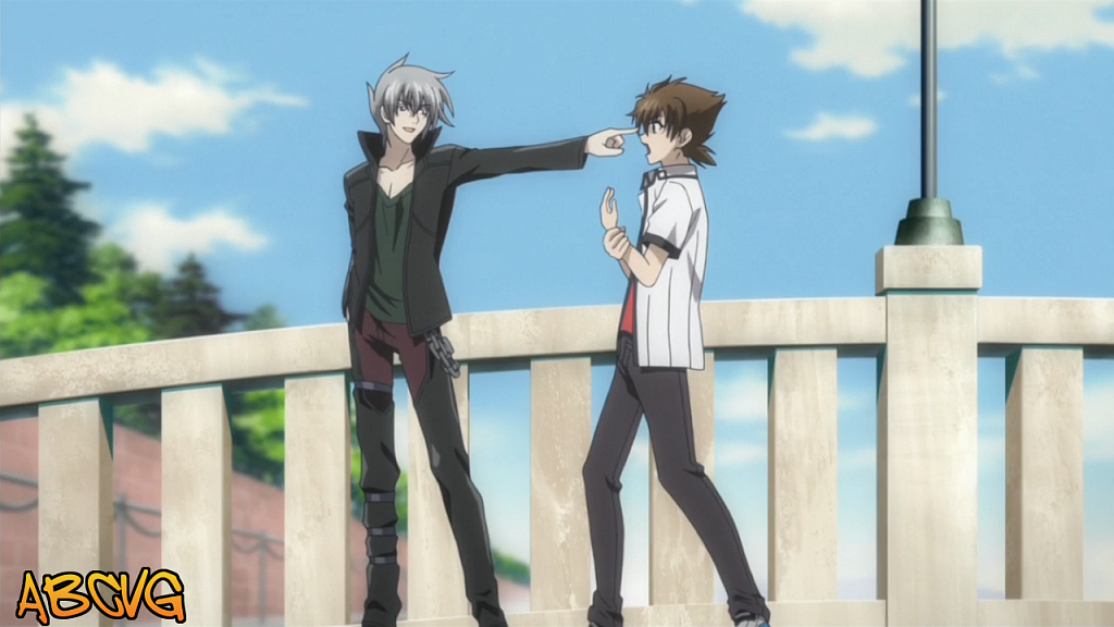 High-School-DxD-TV-2-73.png