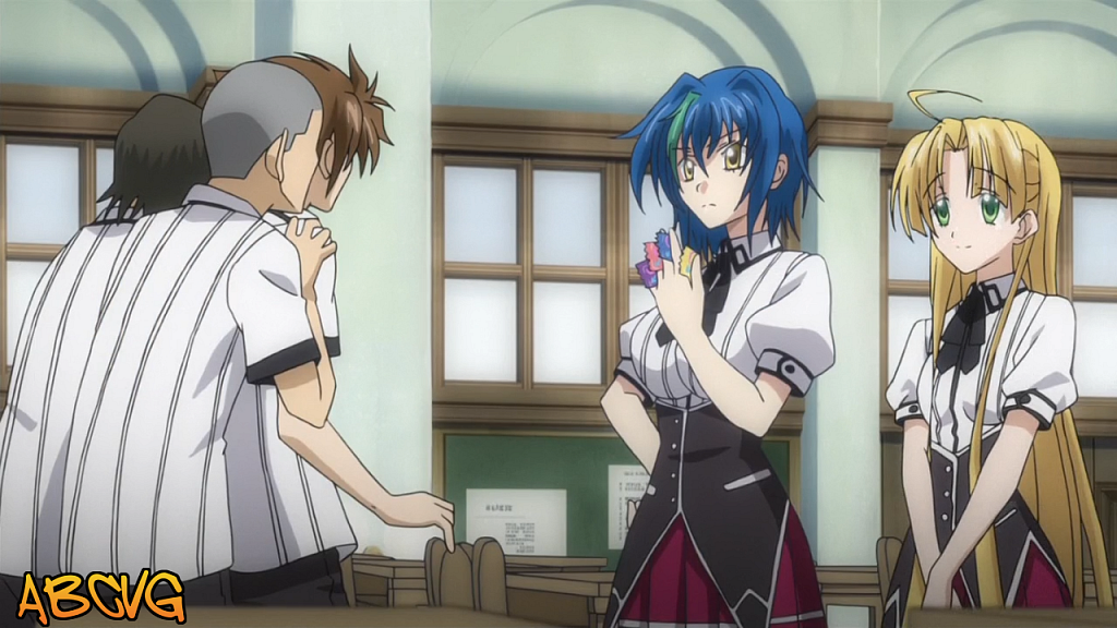 High-School-DxD-TV-2-78.png