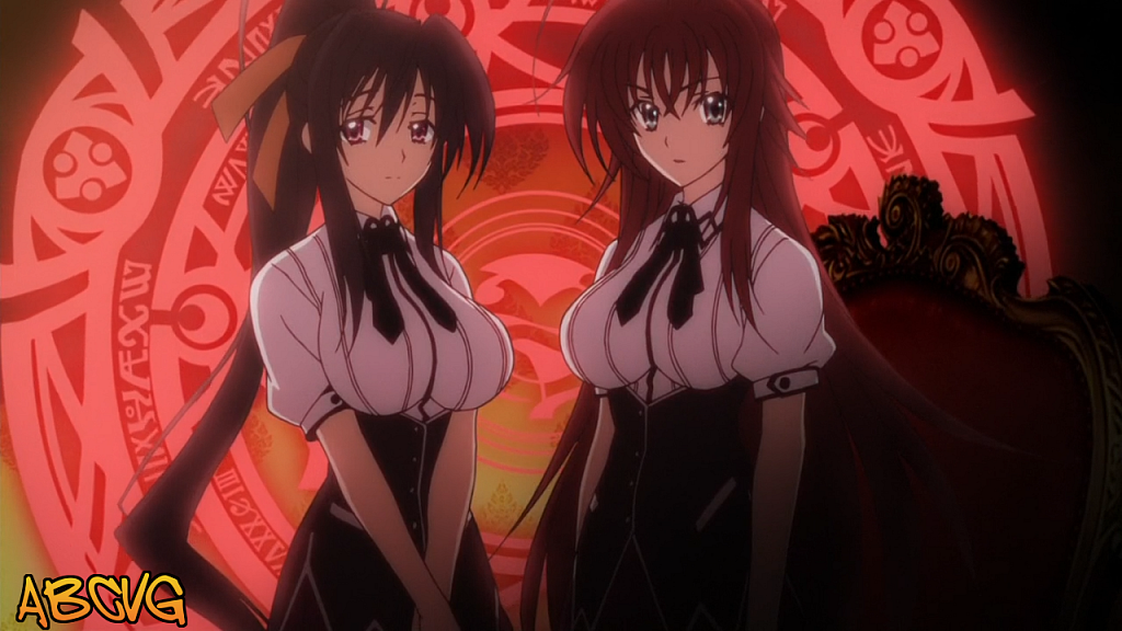 High-School-DxD-TV-2-89.png