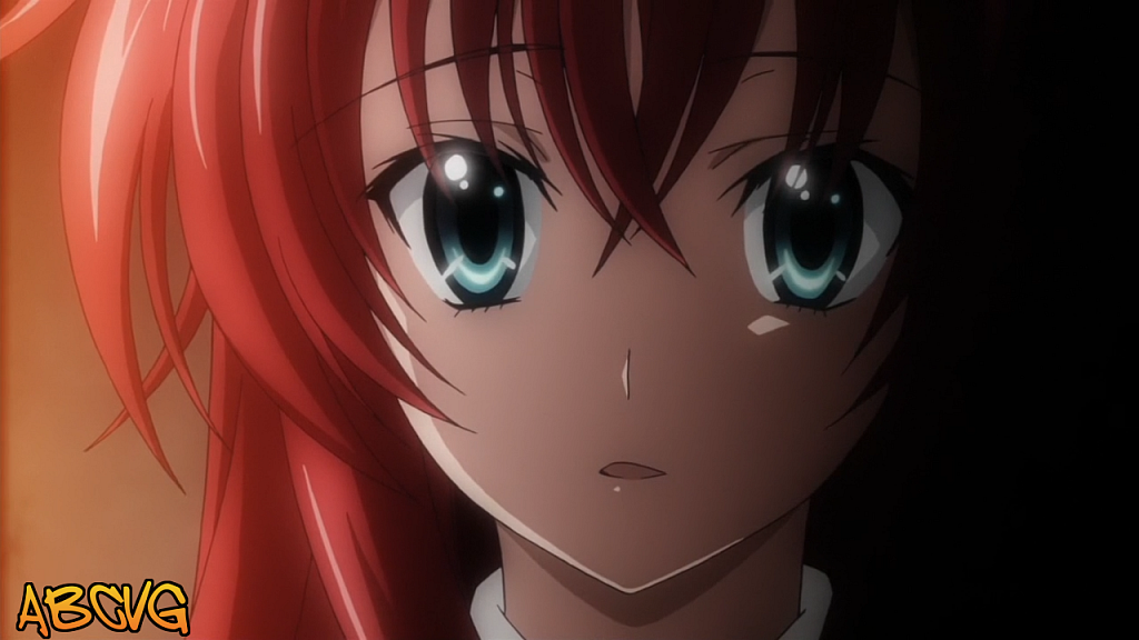 High-School-DxD-TV-2-95.png