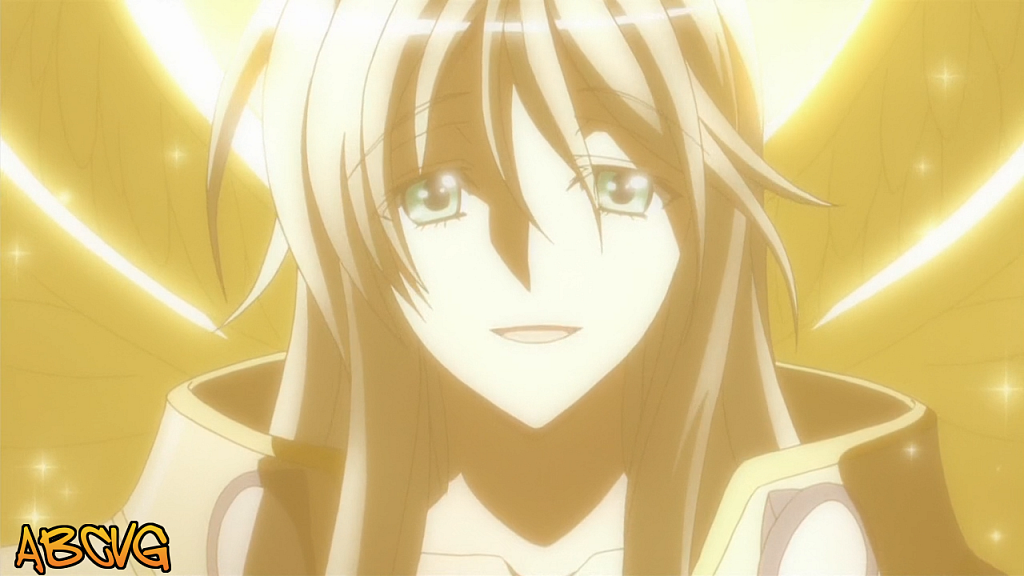 High-School-DxD-TV-2-99.png