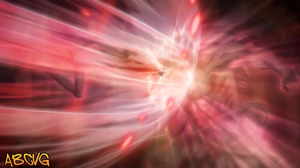Hiiro-no-Kakera-16.png