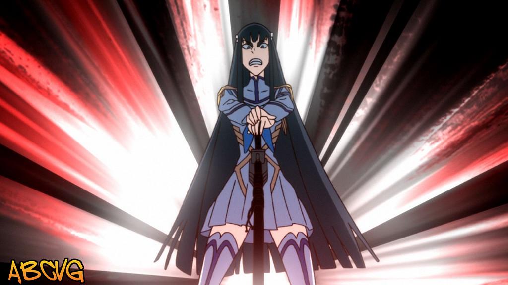 Kill-La-Kill-OVA-5.png