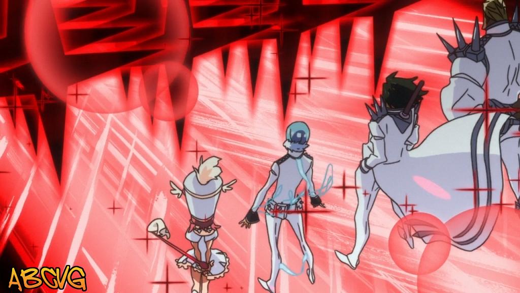 Kill-La-Kill-OVA-6.png