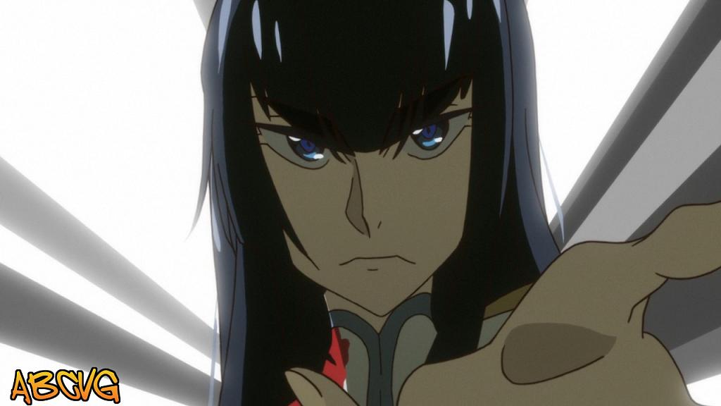 Kill-La-Kill-OVA-21.png