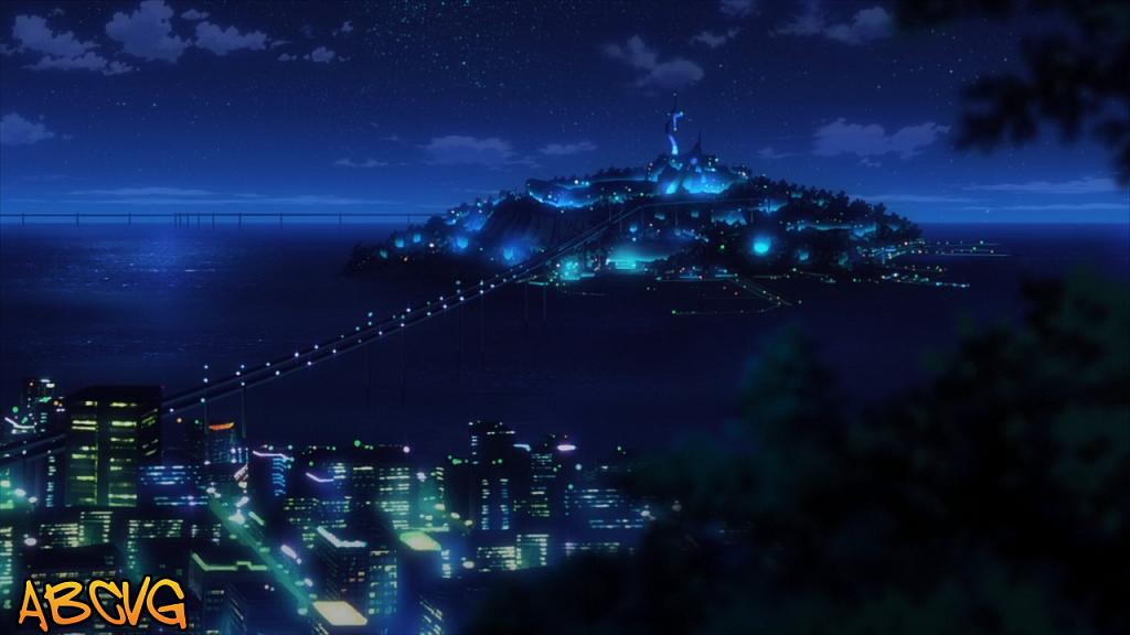 Infinite-Stratos-OVA-24.png
