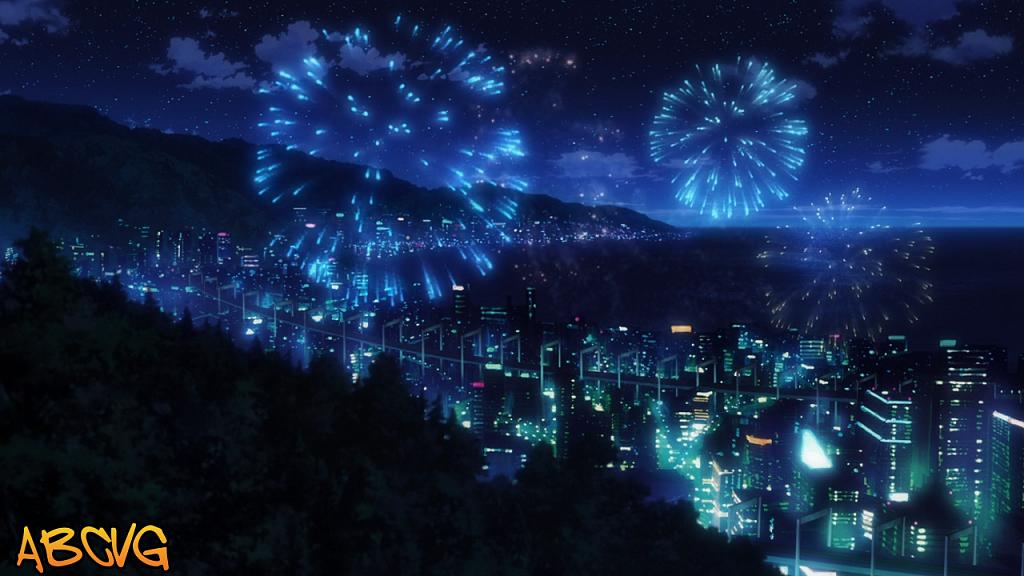 Infinite-Stratos-OVA-25.png