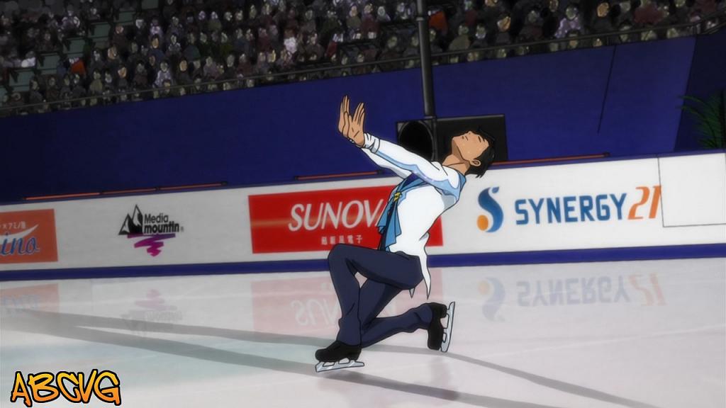 Yuri-on-Ice-54.png