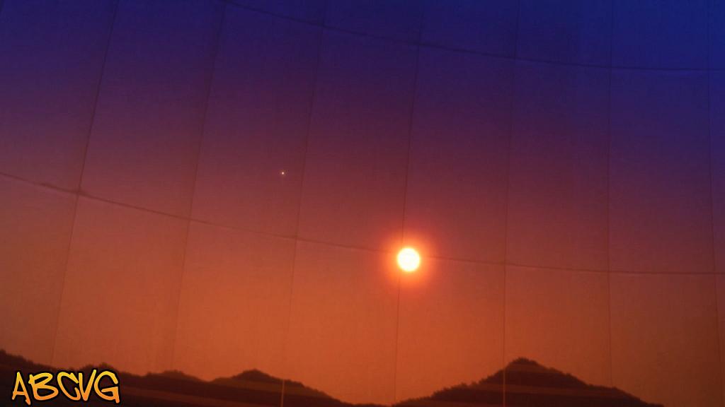 Planetarian-Chiisana-Hoshi-no-Yume-14.png