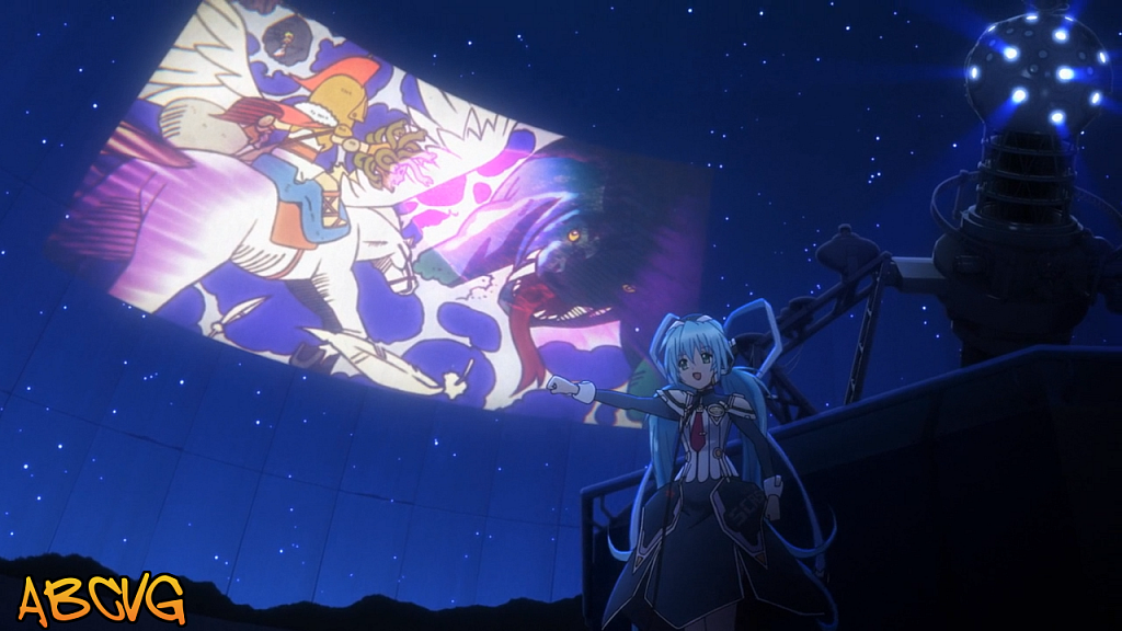 Planetarian-Chiisana-Hoshi-no-Yume-16.png