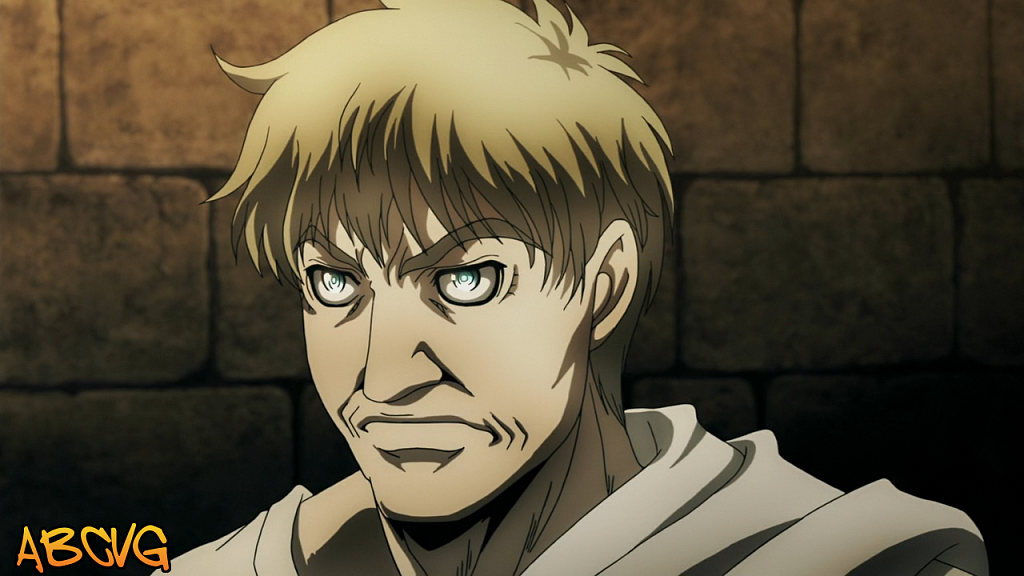 Drifters-2.png