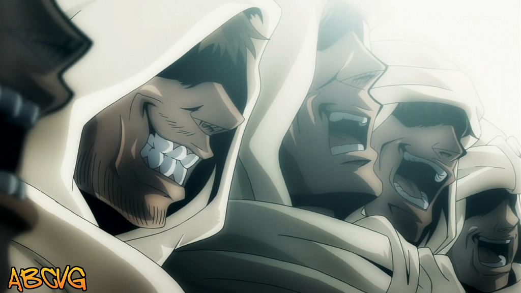 Drifters-4.png