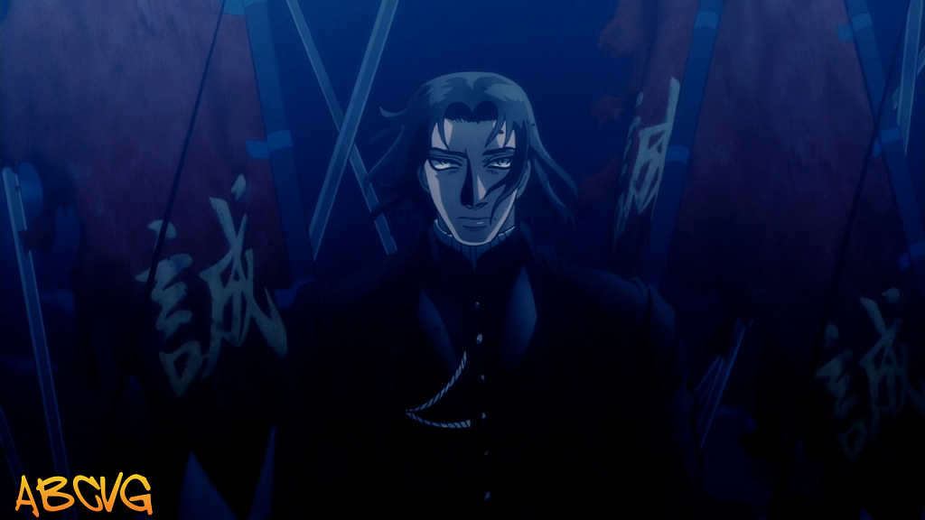 Drifters-6.png
