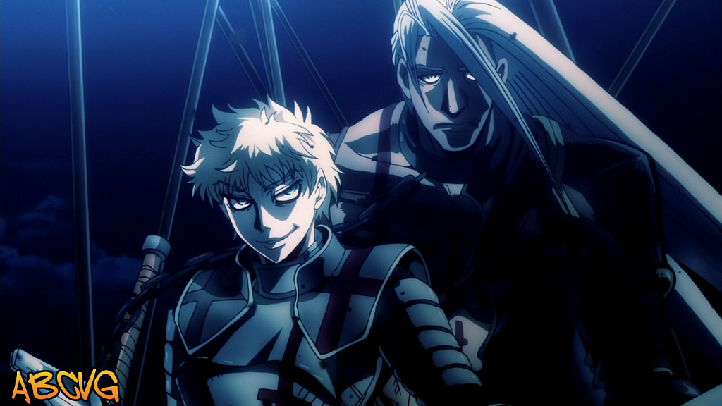 Drifters-7.png