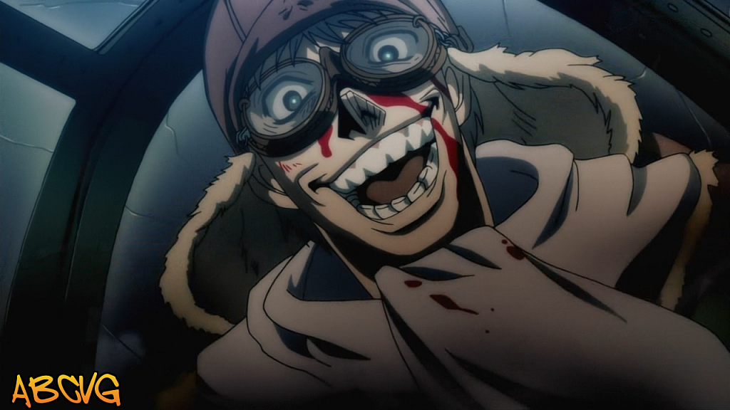 Drifters-11.png