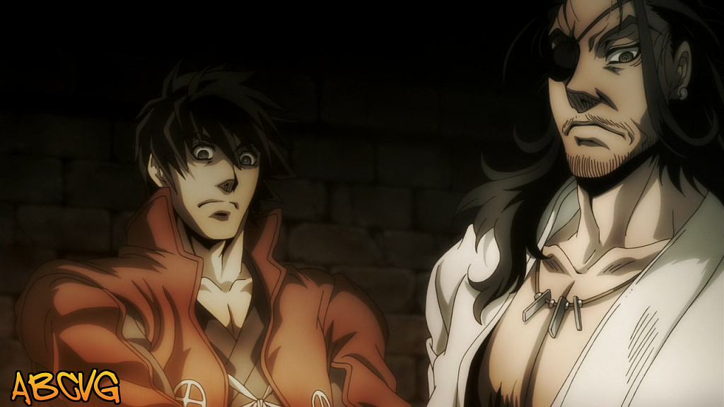Drifters-13.png