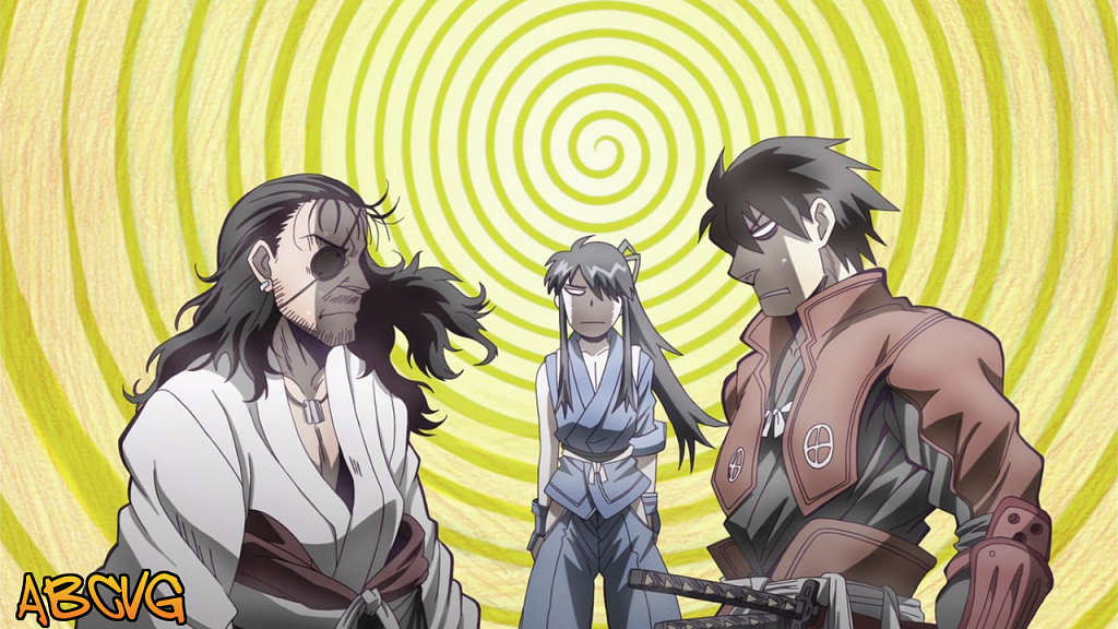 Drifters-16.png
