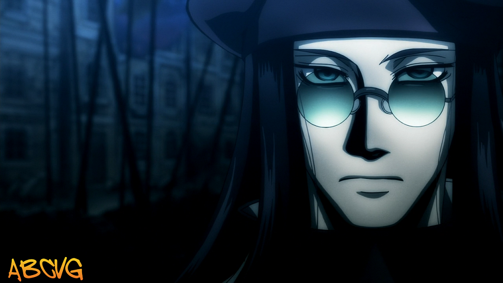 Drifters-17.png