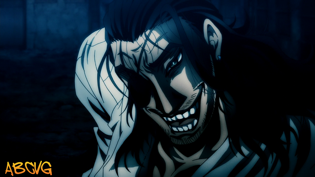 Drifters-19.png